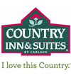 new_country_inn_and_suites